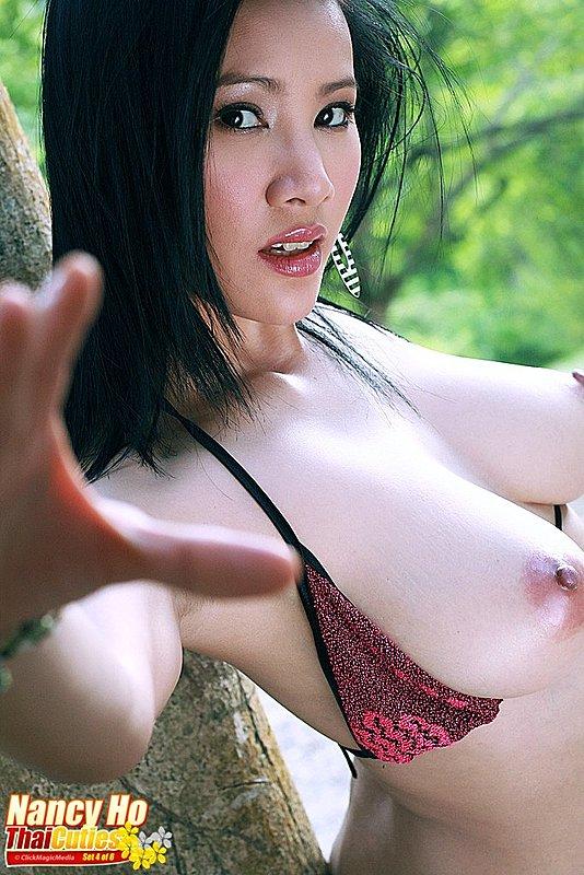 Ho Tits 93