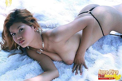 June Piya